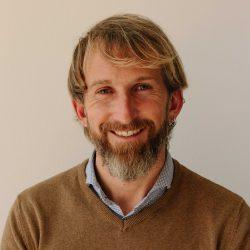 Marc Pradales